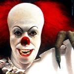 scary-clowns
